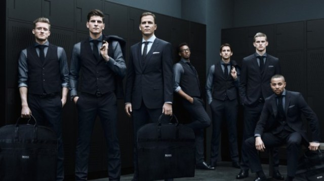 germanteamhugoboss